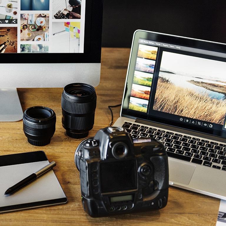 Fotografering proffsbilder Varberg