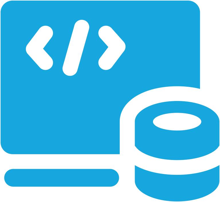 Systemutveckling webb